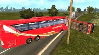 shivshahi bus accident idiot bus driver - 免费在线视频最佳电影电视