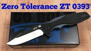 ZT 0393 - Free video search site - Findclip Net