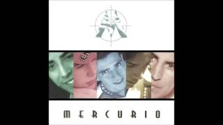 Mercurio: Chicas Chic (Original)