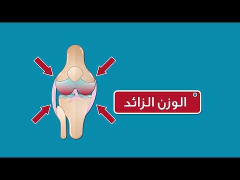 Subluxation des Halswirbels und ihre Behandlung bei Säuglingen