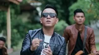 Ilir7 - Sujudku (Official Music Video)