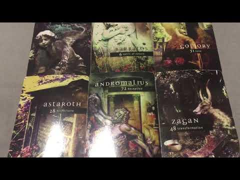 Aquarius - Sérgio Mendes - Topik - Video - TimeOnMyNails com