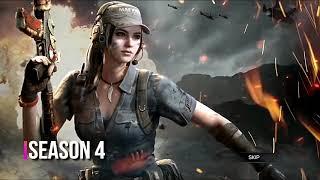 Call of Duty Mobile | Battle Pass Evolution Season 1 to Season 10