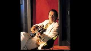 John Hiatt - Everybody Went Low
