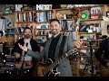 Jorge Drexler: NPR Music Tiny Desk Concert