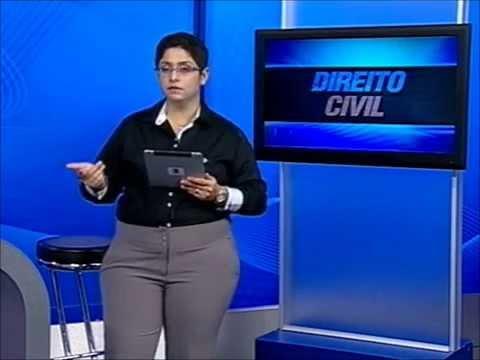 Direito Civil – Direitos da Personalidade (aula 2)