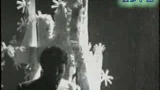 Γιάννης Πουλόπουλος, [i]Πάμε για ύπνο, Κατερίνα[/i] (από poniroskylo, 03/12/09)