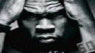 50 Cent Freestyle(8 Mile)