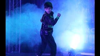 Tu Meri | Ek Pal Ka | Hrithik Roshan | Dance Performance | Step2Step Dance Studio