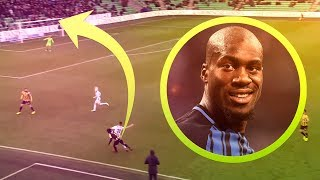 Top 10 Long-Range Own Goals In Football • HD