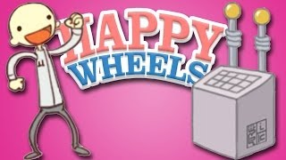 ВПЕРЕД В ПРОШЛОЕ   Happy Wheels