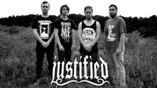 Justified- Oblivious