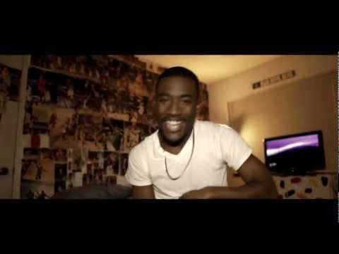 """E. Cov - """"Going Places"""" [Official Music Video]"""