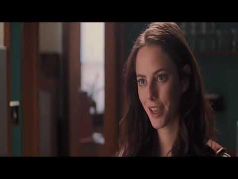 A GRANDE ILUSO | FILME COMPLETO DUBLADO | 2006
