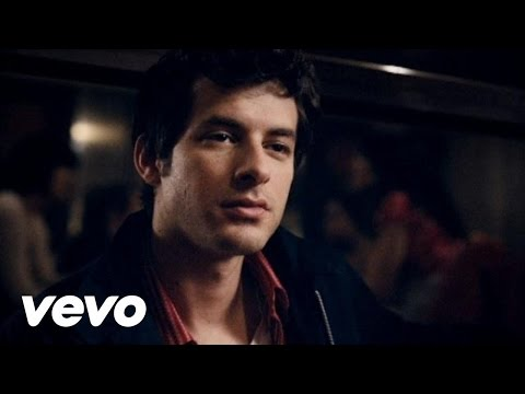 Mark Ronson - Oh My God (Official Video) ft. Lily Allen