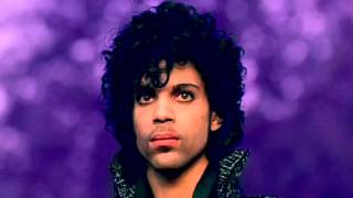 Prince Rogers Nelson  Free 1999