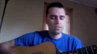 "My Acoustic Rendition of ""1,2,3"" by 311"