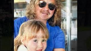 Звёзды поздравили младшую дочь Игоря Николаева с четырехлетием.