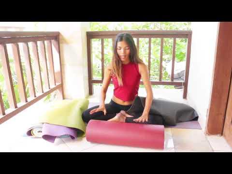 mp4 Yoga Mat Pemula, download Yoga Mat Pemula video klip Yoga Mat Pemula