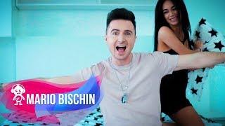 MARIO BISCHIN - Bilet do gwiazd (Official Video) NOWOŚĆ 2018