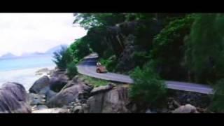 O Hum Safar Dil Ke Nagar [Full Video Song] (HQ) With Lyrics