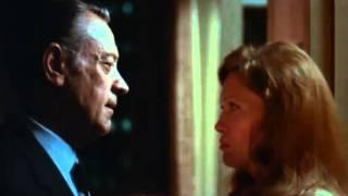 Network (1976) Video