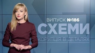 Рішення ЄСПЛ у справі Седлецької   Аваков, Кива і приватний загін під крилом МВС   СХЕМИ №186