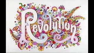 As três Revoluções