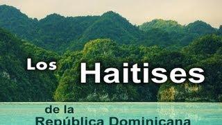 preview picture of video 'Los Haitises de la República Dominicana'