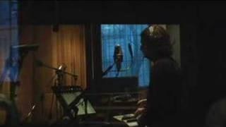 """The Damnwells Recording """"I Am A Leaver"""""""
