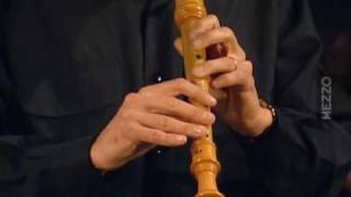 """Spinosi: """"La Notte"""", Vivaldi; 2000"""