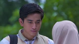 "RCTI Promo Layar Drama Indonesia ""CATATAN HARIAN AISHA"" Episode 19 20"