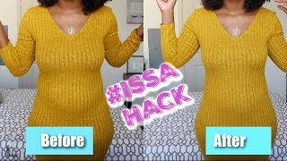 Shapermint Review & TRY ON:| Hacks EVERY WOMAN Should Know About!⏳👀Flat stomach| Butt lift: