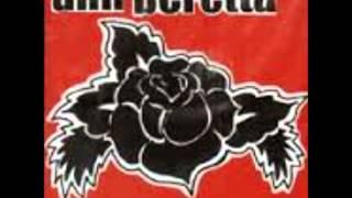Ann Beretta - FM