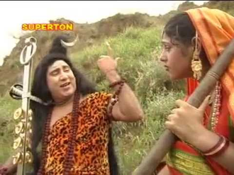 ला दे घोटा  ● La De Ghota ● La De Ghota ● Rajesh Singhpuria