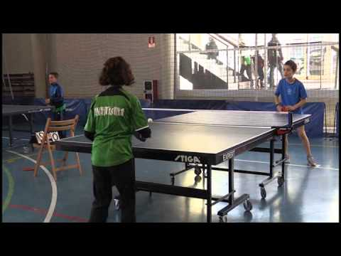 5ª Jornada Liga Individual JDN (2)
