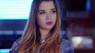Agustina Padilla - No Me Busques