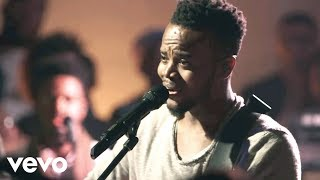 Travis Greene - You Waited  Music