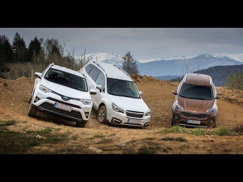 Der Toyota kaldina der Dieselmotor oder das Benzin dass ist besser