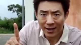 松岡修造マツオカスイッチピタゴラスイッチ.mp4