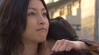 dayaftertomorrow-YurinoHana