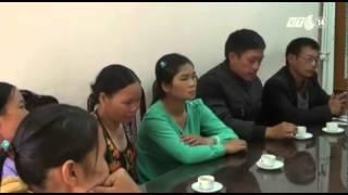 VTC14_Nghịch lý nghèo thêm vì xuất khẩu lao động