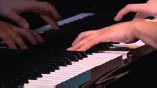 Yuja Wang Liszt Sonata B minor