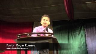 preview picture of video 'Asuncion Mita, Guatemala'