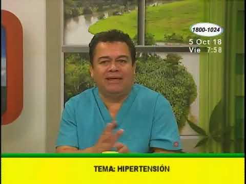 ¿Puedo utilizar la hipertensión ALMAG 01