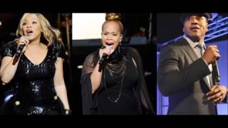 WHY GOSPEL SINGERS ARE GOING TO HELL
