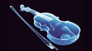 Instrumental (Orchestral) Hip Hop Beat