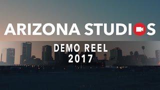 Arizona Studios, LLC. - Video - 2