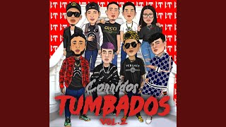 Provided to YouTube by AdShare for a Third party  Diez Segundos · Natanael Cano · Junior H  Corridos Tumbados Vol. 2  ℗ Rancho Humilde  Auto-generated by YouTube.