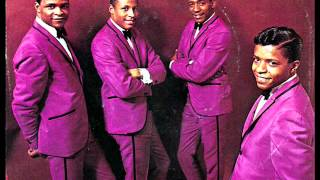 ~ MAKE IT EASY ON YOURSELF ~   by   LITTLE ANTHONY & THE IMPERIALS